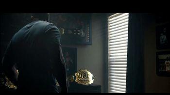 Pay-Per-View TV Spot, 'UFC 214: Cormier vs. Jones 2: Tame Your Demons' - Thumbnail 1