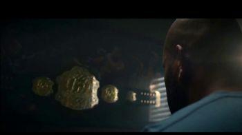 Pay-Per-View TV Spot, 'UFC 214: Cormier vs. Jones 2: Tame Your Demons' - Thumbnail 2