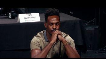 Pay-Per-View TV Spot, 'UFC 214: Cormier vs. Jones 2: Tame Your Demons' - Thumbnail 3
