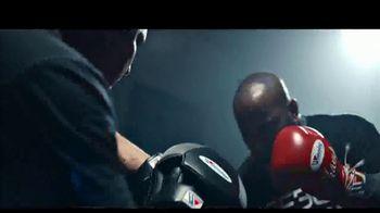 Pay-Per-View TV Spot, 'UFC 214: Cormier vs. Jones 2: Tame Your Demons' - Thumbnail 6