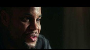 Pay-Per-View TV Spot, 'UFC 214: Cormier vs. Jones 2: Tame Your Demons' - Thumbnail 7