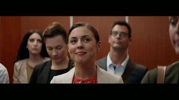 Wells Fargo TV Spot, 'Elevator' [Spanish] - Thumbnail 6