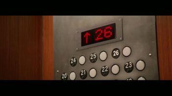 Wells Fargo TV Spot, 'Elevator' [Spanish] - Thumbnail 7