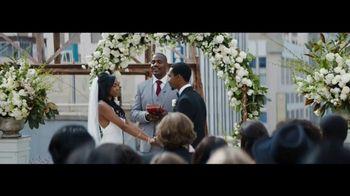 Verizon TV Spot, 'Live Wedding: Google Pixel' Featuring Thomas Middleditch - Thumbnail 2