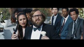 Verizon TV Spot, 'Live Wedding: Google Pixel' Featuring Thomas Middleditch - Thumbnail 4