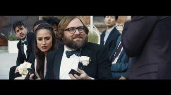 Verizon TV Spot, 'Live Wedding: Google Pixel' Featuring Thomas Middleditch - Thumbnail 8