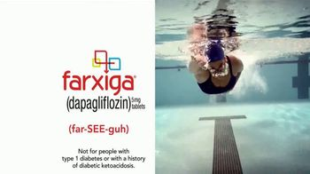 Farxiga TV Spot,'People are Fighting'
