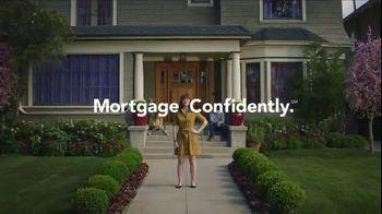 Quicken Loans Rocket Mortgage TV Spot, 'Maria Is Confident' - Thumbnail 10