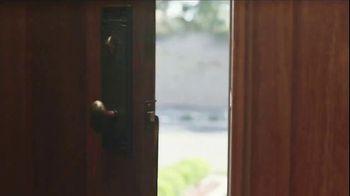 Quicken Loans Rocket Mortgage TV Spot, 'Maria Is Confident'