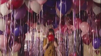 Quicken Loans Rocket Mortgage TV Spot, 'Maria Is Confident' - Thumbnail 4