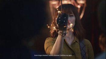 Quicken Loans Rocket Mortgage TV Spot, 'Maria Is Confident' - Thumbnail 7