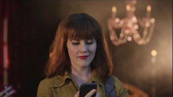Quicken Loans Rocket Mortgage TV Spot, 'Maria Is Confident' - Thumbnail 8
