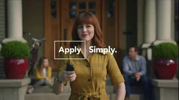 Quicken Loans Rocket Mortgage TV Spot, 'Maria Is Confident' - Thumbnail 9