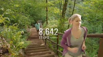 Dr. Scholl's Orthotics TV Spot, 'Sarah was Born to Move' - Thumbnail 10