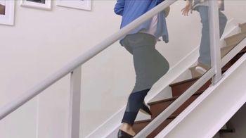 Dr. Scholl's Orthotics TV Spot, 'Sarah was Born to Move' - Thumbnail 8