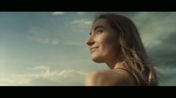 Audi Summer of Audi Sales Event TV Spot, 'Summer'