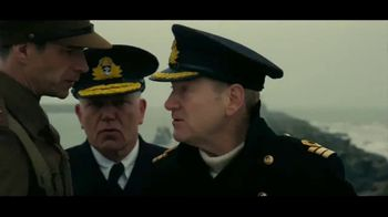 Dunkirk - Alternate Trailer 16