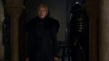 HBO TV Spot, 'Game of Thrones Season Seven: Winter Is Here' - Thumbnail 3