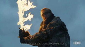 HBO: Winter in July thumbnail