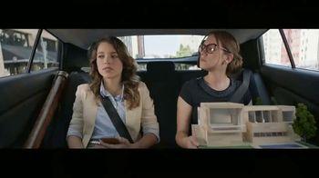 Wells Fargo TV Spot, 'Tarjeta perdida' [Spanish] - Thumbnail 1