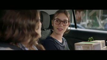 Wells Fargo TV Spot, 'Tarjeta perdida' [Spanish] - Thumbnail 2