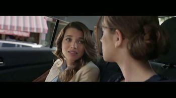 Wells Fargo TV Spot, 'Tarjeta perdida' [Spanish] - Thumbnail 3