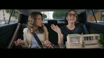 Wells Fargo TV Spot, 'Tarjeta perdida' [Spanish] - Thumbnail 4