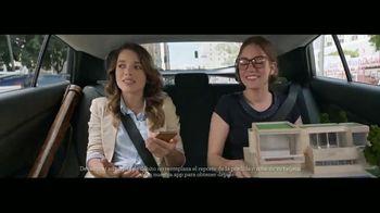 Wells Fargo TV Spot, 'Tarjeta perdida' [Spanish] - Thumbnail 6