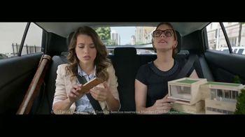 Wells Fargo TV Spot, 'Tarjeta perdida' [Spanish] - Thumbnail 7