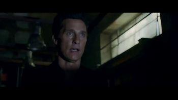 The Dark Tower - Alternate Trailer 8