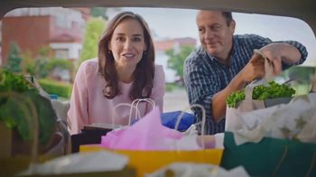 Allstate Safe Driving Bonus Checks TV Spot, 'Renata' [Spanish]