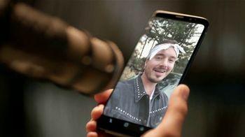 T-Mobile TV Spot, 'Direcciones' con J Balvin [Spanish]