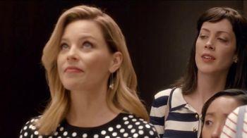 Realtor.com TV Spot, 'Elevator & The Not-Yous' Featuring Elizabeth Banks - Thumbnail 6