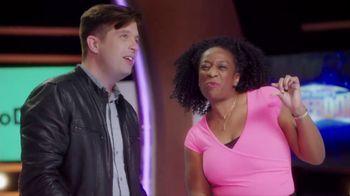 GoDaddy GoCentral TV Spot, 'ABC: Making Pound Poms an Amazing Website'