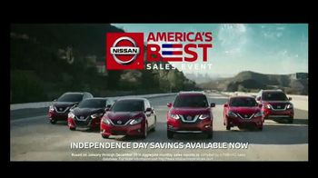 America's Best Sales Event: Rock thumbnail