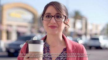 America's Best CXL Sales Event TV Spot, 'Sensitive Hearing' - Thumbnail 5