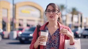 America's Best CXL Sales Event TV Spot, 'Sensitive Hearing' - Thumbnail 8
