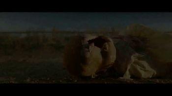 Annabelle: Creation - Alternate Trailer 2