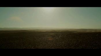 The Dark Tower - Alternate Trailer 7