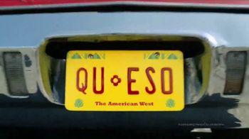 Wendy's Bacon Queso TV Spot, 'The Ballad of Bacon Queso' - Thumbnail 10