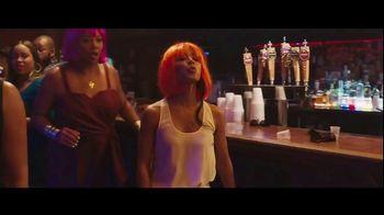 Girls Trip - Alternate Trailer 13