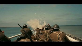 Dunkirk - Alternate Trailer 14