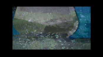 Colonial Penn Whole Life Insurance TV Spot, 'Seasons' Feat. Alex Trebek