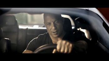 Dodge Summer Clearance Event TV Spot, 'Brotherhood of Muscle: Judge Us'