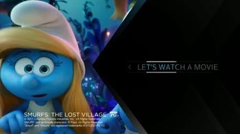 Let's Watch a Movie thumbnail
