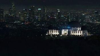 Universal Studios Hollywood TV Spot, 'Nighttime Lights at Hogwarts Castle' - Thumbnail 1