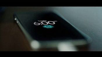 Lexus TV Spot, 'Some You-Time: Spoil Yourself' - Thumbnail 1