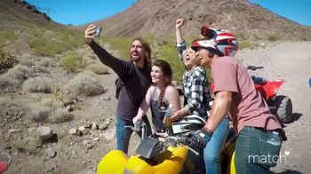Summer Bucket List Series: ATV Adventure thumbnail