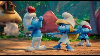 Smurfs: The Lost Village Home Entertainment TV Spot