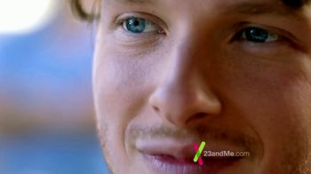 23andMe TV Spot, 'A Story About You'